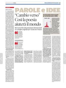 Il_Tirreno_Cambio_verso