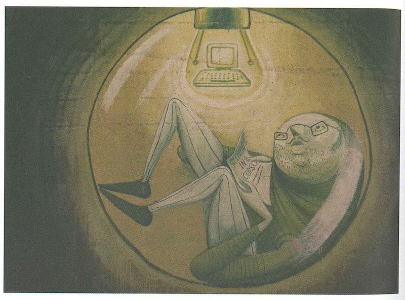 mori 2 nel murale